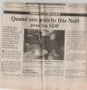noel-article