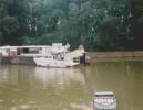 deux-bateaux