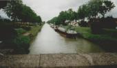peniche-canal